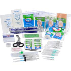 CarePlus Adventurer First Aid Kit